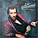 Lee Greenwood: 'Somebody's Gonna Love You' (MCA Records, 1983)