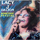 Lacy J. Dalton: 'Somethin' Special' (Sony Music, 1990)