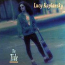 Lucy Kaplansky: 'The Tide' (Red House Records, 1994)