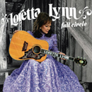 Loretta Lynn: 'Full Circle' (Legacy Recordings, 2016)