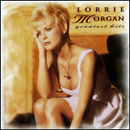 Lorrie Morgan: 'Greatest Hits' (BNA Records, 1995)