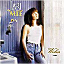 Lari White: 'Wishes' (RCA Nashville Records, 1994)