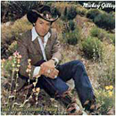 Mickey Gilley: 'Put Your Dreams Away' (Epic Records, 1982)