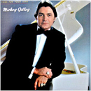 Mickey Gilley: 'Fool For Your Love' (Epic Records, 1983)