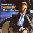 Marty Haggard: 'Borders & Boundaries' (Popular Records, 1996)