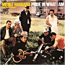 Merle Haggard: 'Pride in What I Am' (Capitol Records, 1969)