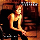 Martina McBride: 'Evolution' (RCA Records, 1997)