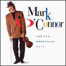 Mark O'Connor: 'The New Nashville Cats' (Warner Bros. Records, 1991)