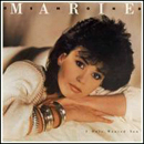 Marie Osmond: 'I Only Wanted You' (Capitol Records, 1986 / Curb Records, 1990)