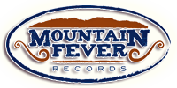 Mountain Fever Records: Irene Kelley