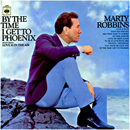 Marty Robbins: 'By The Time I Get to Phoenix' (Columbia Records, 1968)