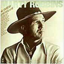Marty Robbins: 'No Signs of Loneliness Here' (Columbia Records, 1975)