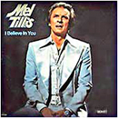 Mel Tillis: 'I Believe in You' (MCA Records, 1978)