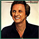 Mel Tillis: 'Mr. Entertainer' (MCA Records, 1979)