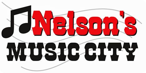 Nelson's Music City, 623 Canterberry Road, Knob Lick, MO 63651 (Highway 67 & Canterberry Road) South on Highway 67 - 10 miles south of Farmington Right on Canterberry Road (stay to left) and you will arrive in right behind the theatre