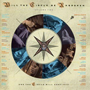 Nitty Gritty Dirt Band: 'Will The Circle Be Unbroken, Volume 2' (MCA Records, 1989)