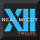 Neal McCoy: 'XII' (Blaster Records, 2012)