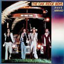 The Oak Ridge Boys: 'The Oak Ridge Boys Have Arrived' (MCA Records, 1979)