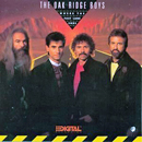 The Oak Ridge Boys: 'Where The Fast Lane Ends' (MCA Records, 1987)