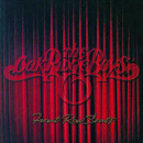 The Oak Ridge Boys: 'Front Row Seats' (Spring Hill Records, 2006)