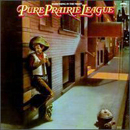 Pure Prairie League: 'Something in The Night' (Casablanca Records, 1981)