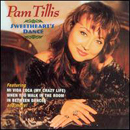 Pam Tillis: 'Sweetheart's Dance' (Arista Records, 1994)