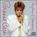 Rosanne Cash: 'Rhythm & Romance' (Columbia Records, 1985)