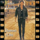 Rodney Crowell: 'Diamonds & Dirt' (Columbia Records, 1988)