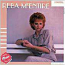 Reba McEntire: 'What Am I Gonna Do About You' (MCA Records, 1986)