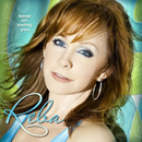 Reba McEntire: 'Keep on Loving You' (Starstruck / Valory Records, 2009)