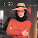 Reba McEntire: 'Rumor Has It' (MCA Records, 1990)