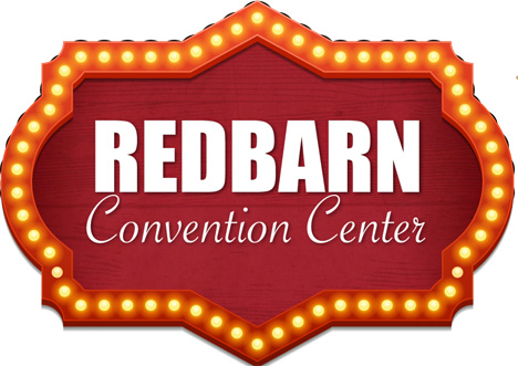 Red Barn Convention Center, 2223 Russellville Road, Winchester, OH 45697
