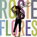 Rosie Flores: 'Honky Tonk Reprise' (Rounder Records, 1996)