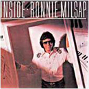 Ronnie Milsap: 'Inside' (RCA Records, 1982)