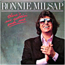 Ronnie Milsap: 'There's No Gettin' Over Me' (RCA Records, 1981)