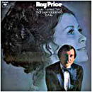 Ray Price: 'You're The Best Thing' (Columbia Records, 1974)