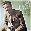 Ray Price: 'For The Good Times' (Columbia Records, 1970)