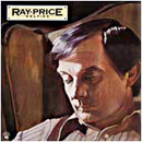 Ray Price: 'Help Me' (Columbia Records, 1977)