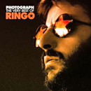 Ringo Starr: 'Photograph: The Very Best of Ringo Starr' (Apple Records, 2007)