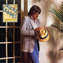 Ricky Skaggs: 'Waitin' For The Sun To Shine' (Epic Records, 1981)