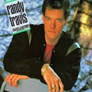 Randy Travis: 'Always & Forever' (Warner Bros. Records, 1987)