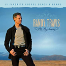 Randy Travis: 'I'll Fly Away' (Warner Bros. Records, 2010)