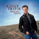 Randy Travis: 'Around The Bend' (Warner Bros. Nashville Records, 2008)