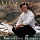 Randy Travis: 'Inspirational Journey' (Word Records / Warner Bros. Records / Curb Records, 2000)