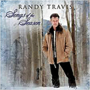 Randy Travis: 'Songs of The Season' (Word Records, 2007)