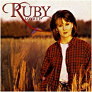 Ruby Lovett: 'Ruby Lovett' (Curb Records, 1998)