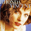 Rhonda Vincent: 'Written in the Stars' (Giant Records, 1993)