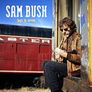 Sam Bush: 'Laps in Seven' (Sugar Hill Records, 2006)