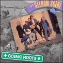 The Seldom Scene: 'Scenic Roots' (Sugar Hill Records, 1990)