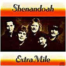 Shenandoah: 'Extra Mile' (Columbia Records, 1990)